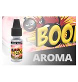 Red Gurt Aroma - K-Boom