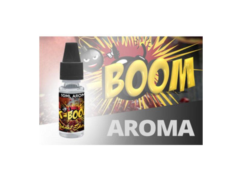 Granat Shock Aroma - K-Boom