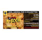 Elephants Choice Aroma - K-Boom