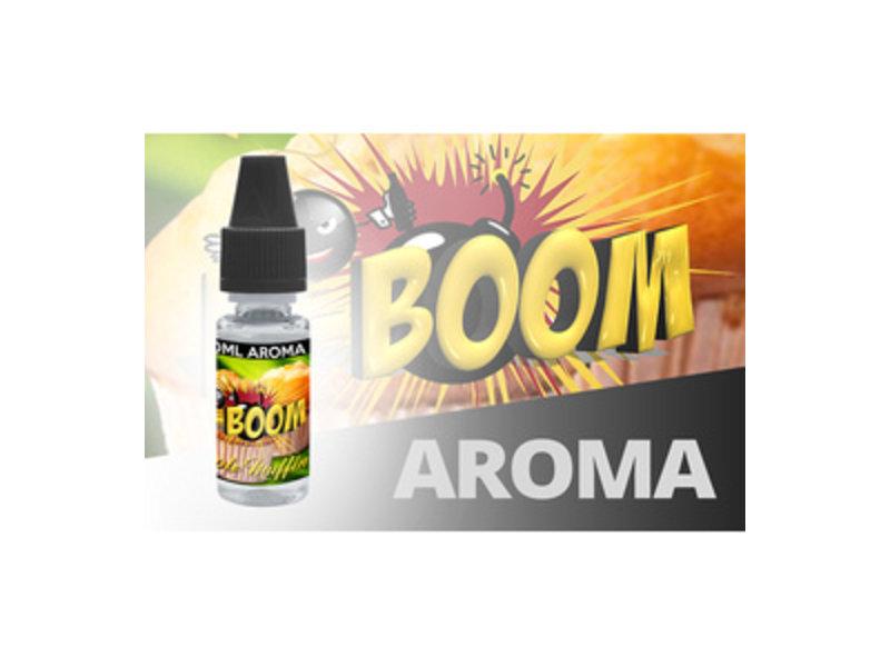 Apple Muffin Aroma - K-Boom