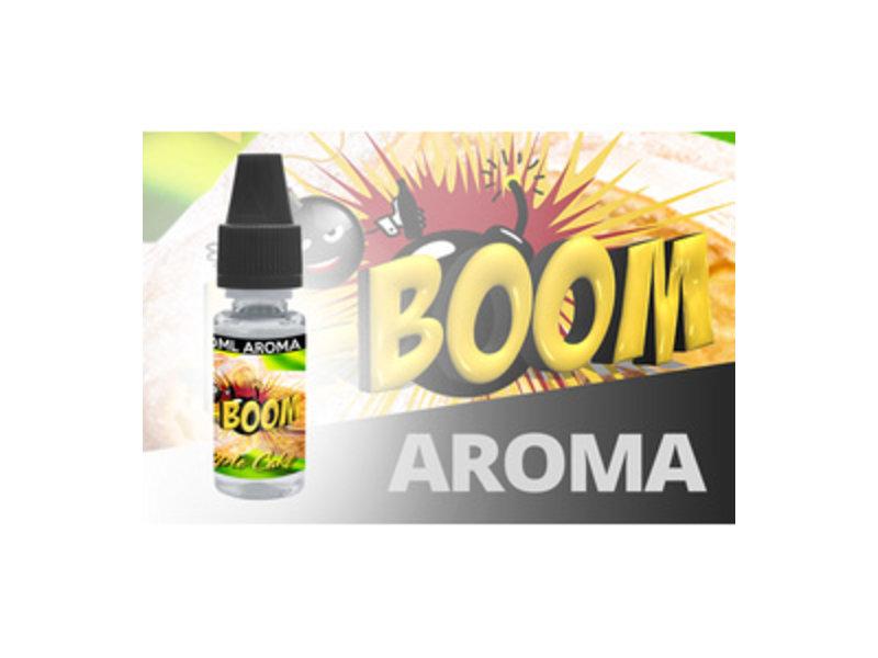 Apple Cake Aroma - K-Boom