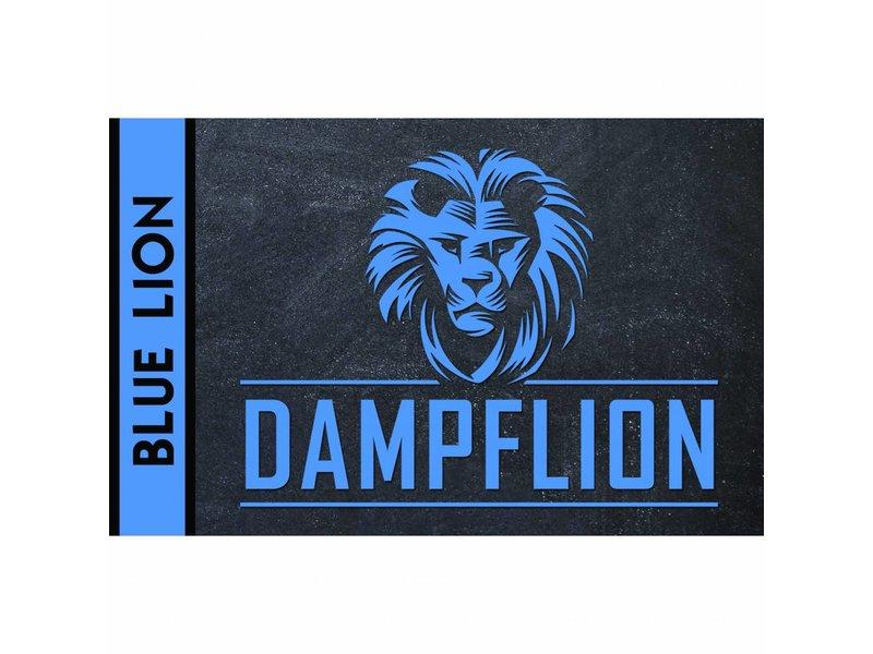 BLUE LION Aroma 20ml – DampfLion