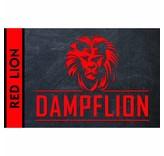 RED LION Aroma 20ml – DampfLion