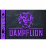 PURPLE LION Aroma 20ml – Dampflion