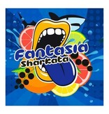 FANTASIA SHARKATA Aroma - Original BigMouth