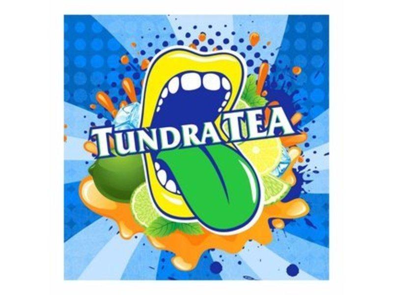 TUNDRA TEA Aroma - Original BigMouth