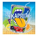 KAPRI Aroma - Original BigMouth