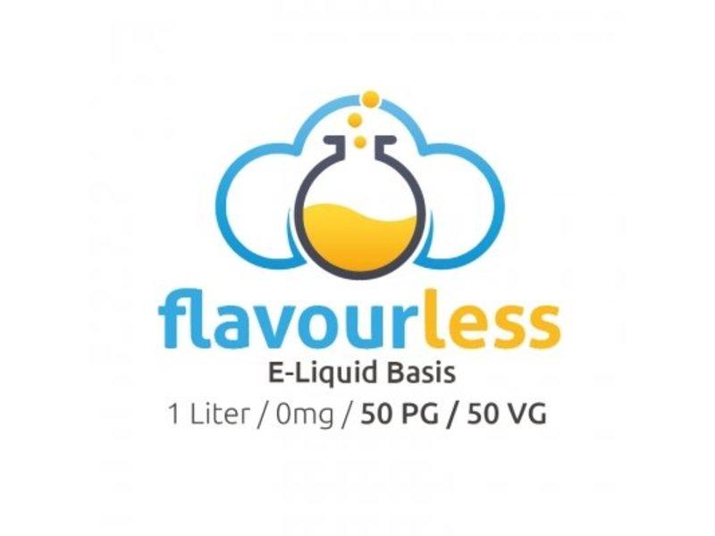 Flavourless Base zum Selbstmischen von Liquid/VPG/SHOT/VG