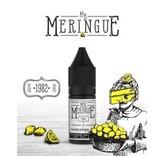 Mr. Meringue 10ml - Charlies