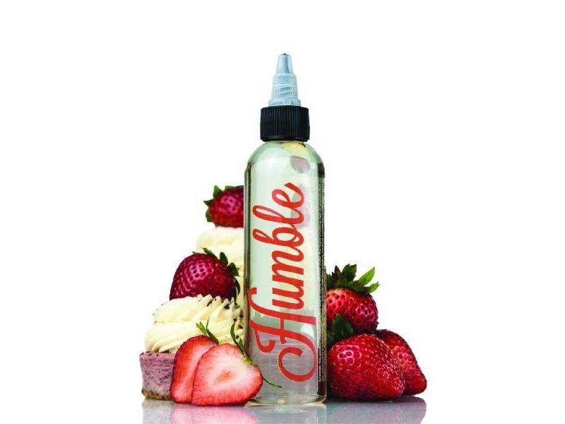 Humble - SMASH MOUTH E-Liquid made in USA