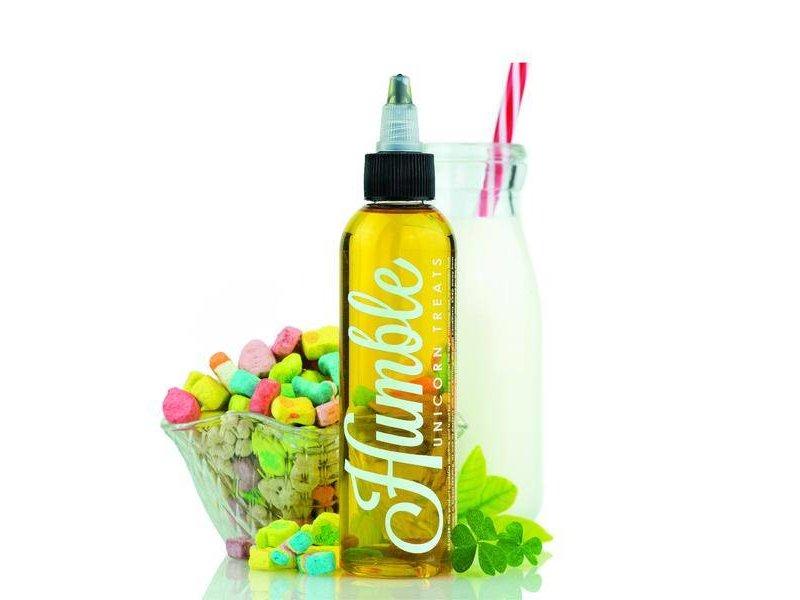 Humble - UNICORN TREATS E-Liquid made in USA