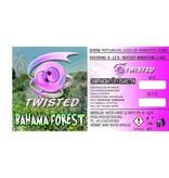 TWISTED Aroma BAHAMA FOREST