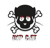 CopyCat Aroma RIP CAT 10ml