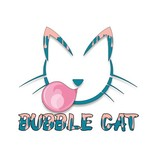 CopyCat Aroma BUBBLE CAT 10ml