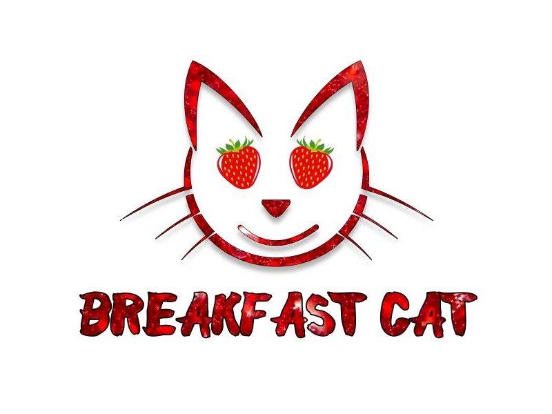 CopyCat Aroma BREAKFAST CAT 10ml