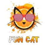 CopyCat Aroma FUN CAT 10ml