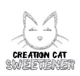 CopyCat Aroma CREATION CAT SWEETENER 10ml