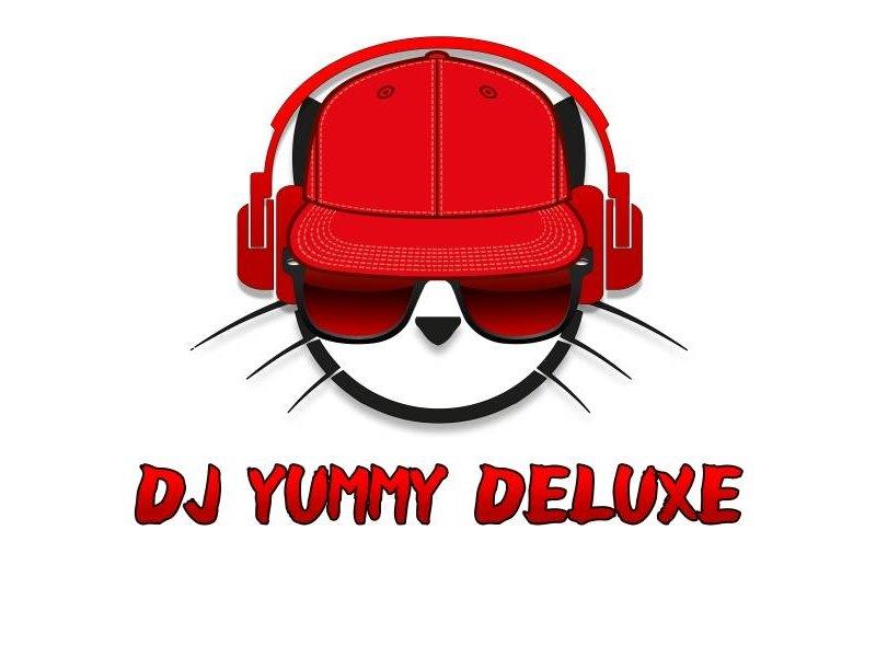 CopyCat Aroma DJ YUMMY DELUXE 10ml
