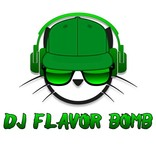 CopyCat Aroma DJ FLAVOR BOMB 10ml