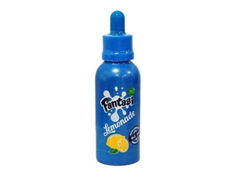 FANTASI OVERDOSED 55ml - Liquid