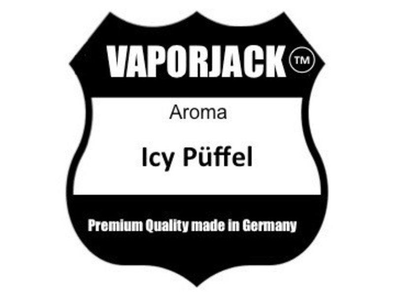 Icy Püffel Aroma – VaporJack