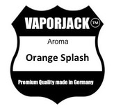 Orange Splash Aroma – VaporJack