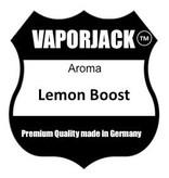 Lemon Boost Aroma – VaporJack