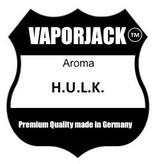 H.U.L.K. Aroma - VaporJack