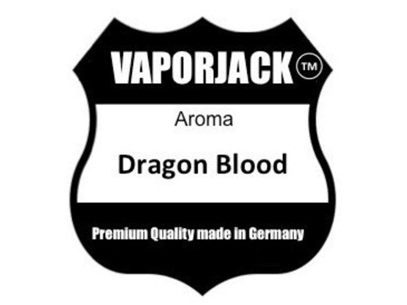 Dragon Blood Aroma – VaporJack