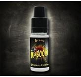 Strawberry Explosion Aroma – K-Boom
