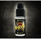 Blue Bomb Aroma – K-Boom