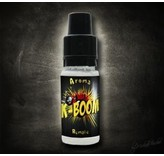 Remake Aroma - K-Boom