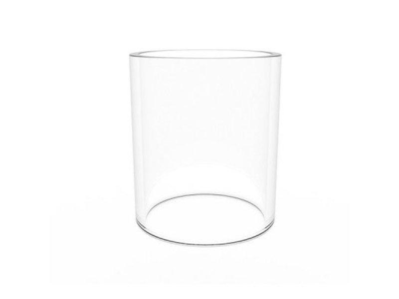 Ersatzglas für den TFV4 - Hersteller SMOK