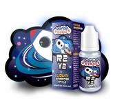 R2Y2 (Vanille-Karamel-Tabakgeschmack) - American Stars