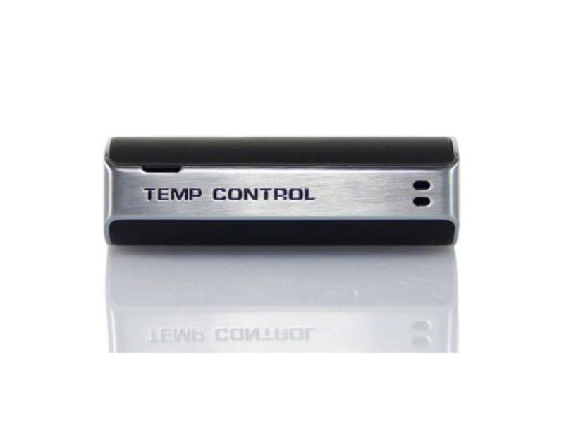 iStick TC60W Box-Mod – eLeaf (SC)