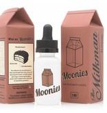 The Milkman Moonies 30ml Liquid