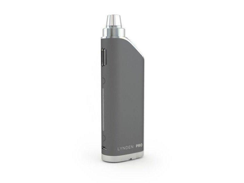 PRO E-Zigarette – LYNDEN