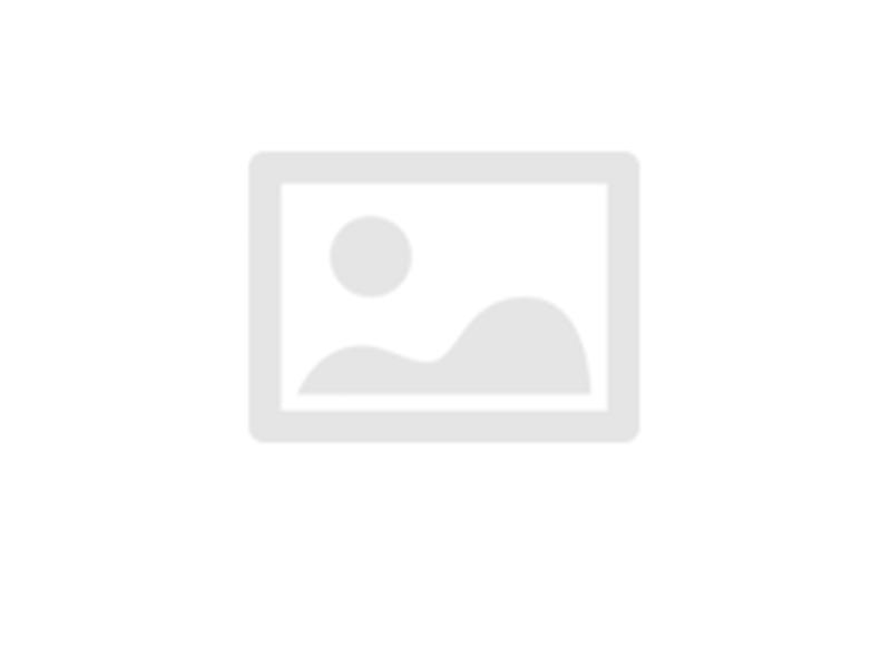 V8-T6 Sextuple Verdampfer für den TFV8 - SMOK