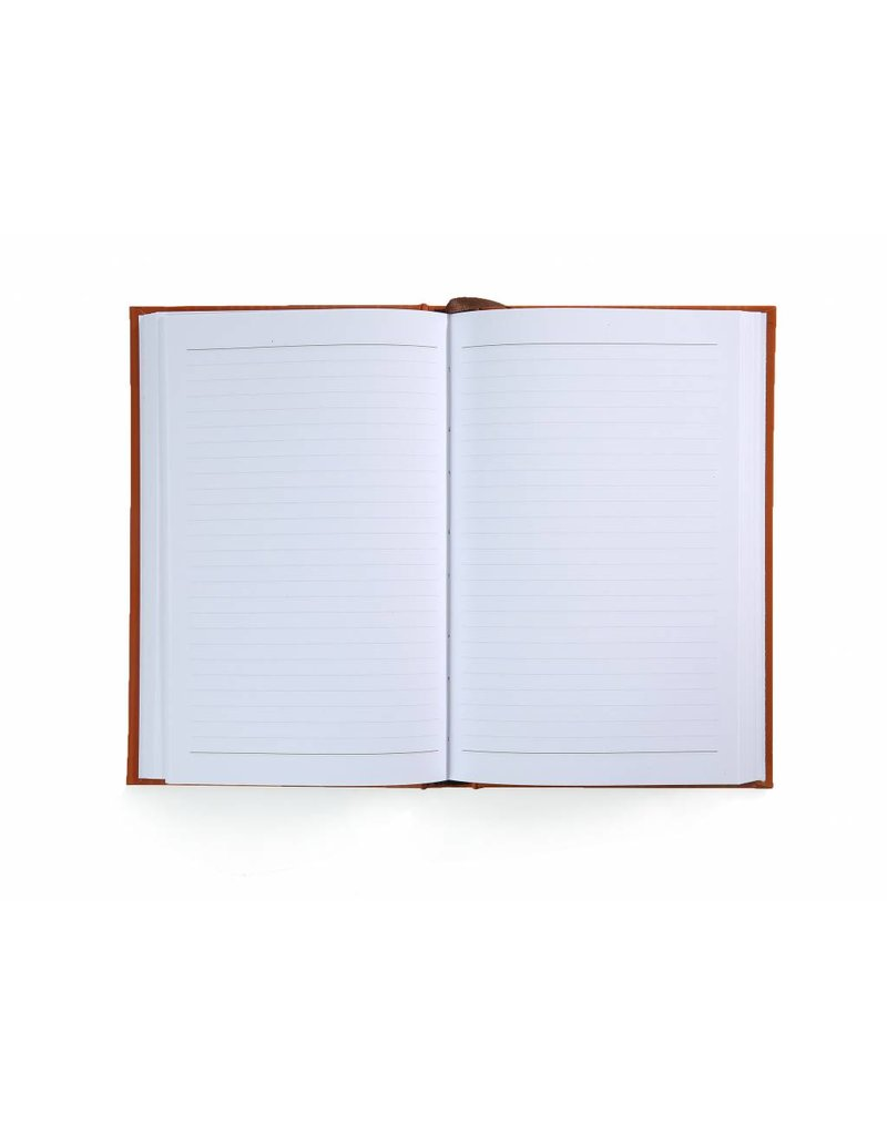 Kalpa BV434-111 x 18 Vario notitieboek Vario 1