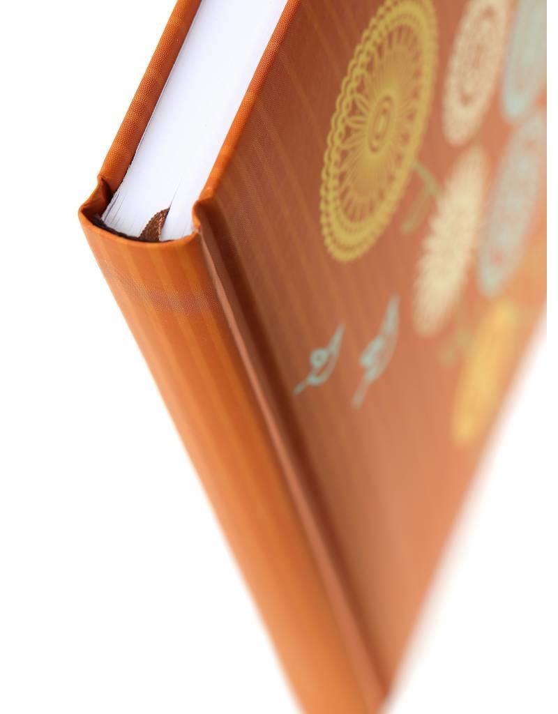 Kalpa 11 x 18 Vario notitieboek Vario 1