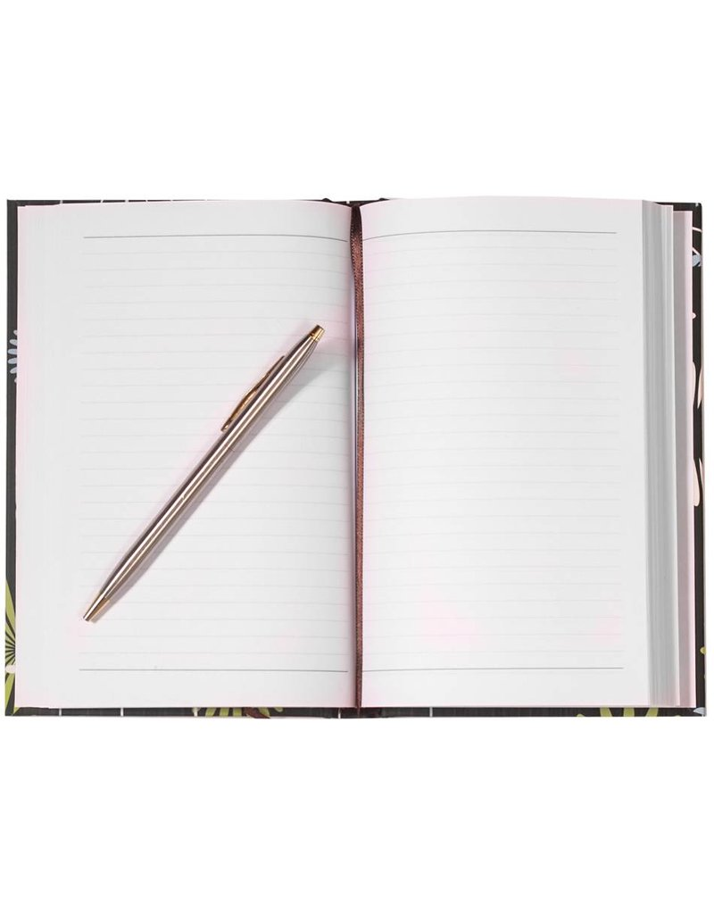 Kalpa 11 x 18 Vario notitieboek Vario 2