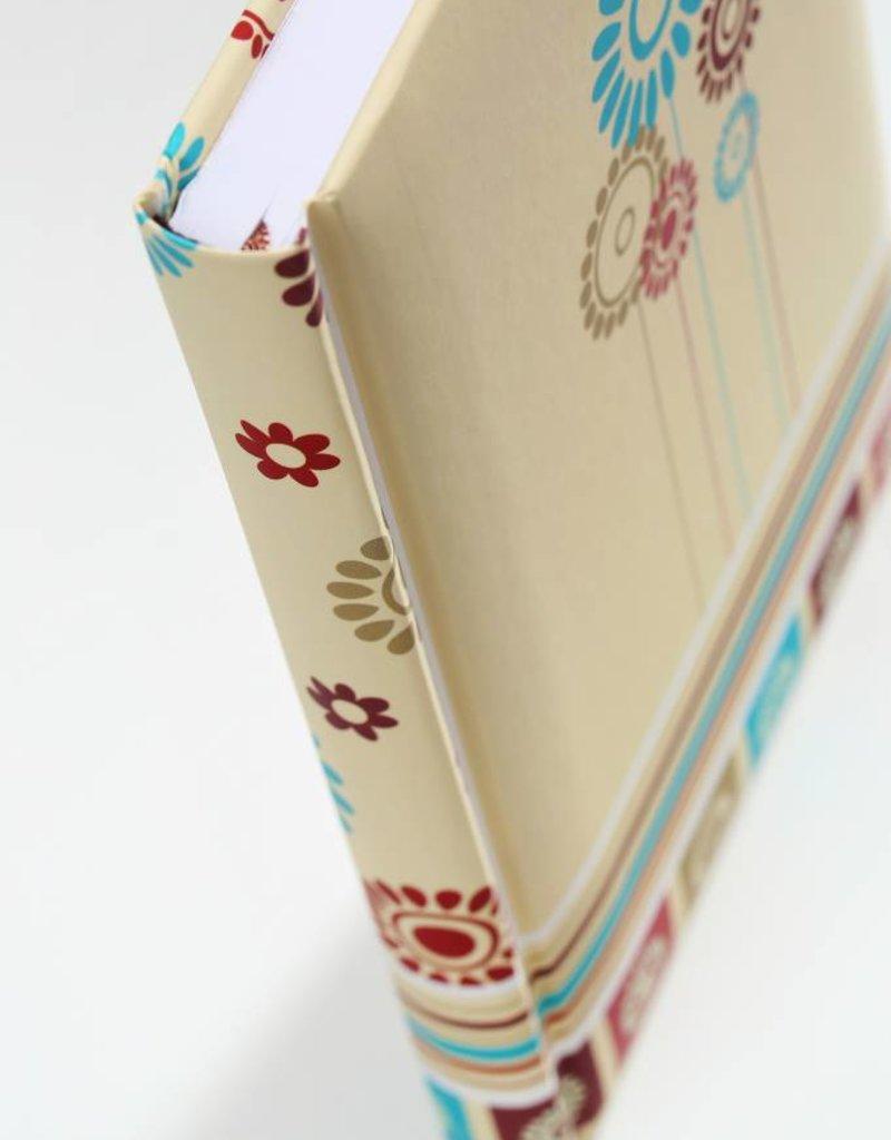 Kalpa BV434-3 11 x 18 Vario notebook Vario 3