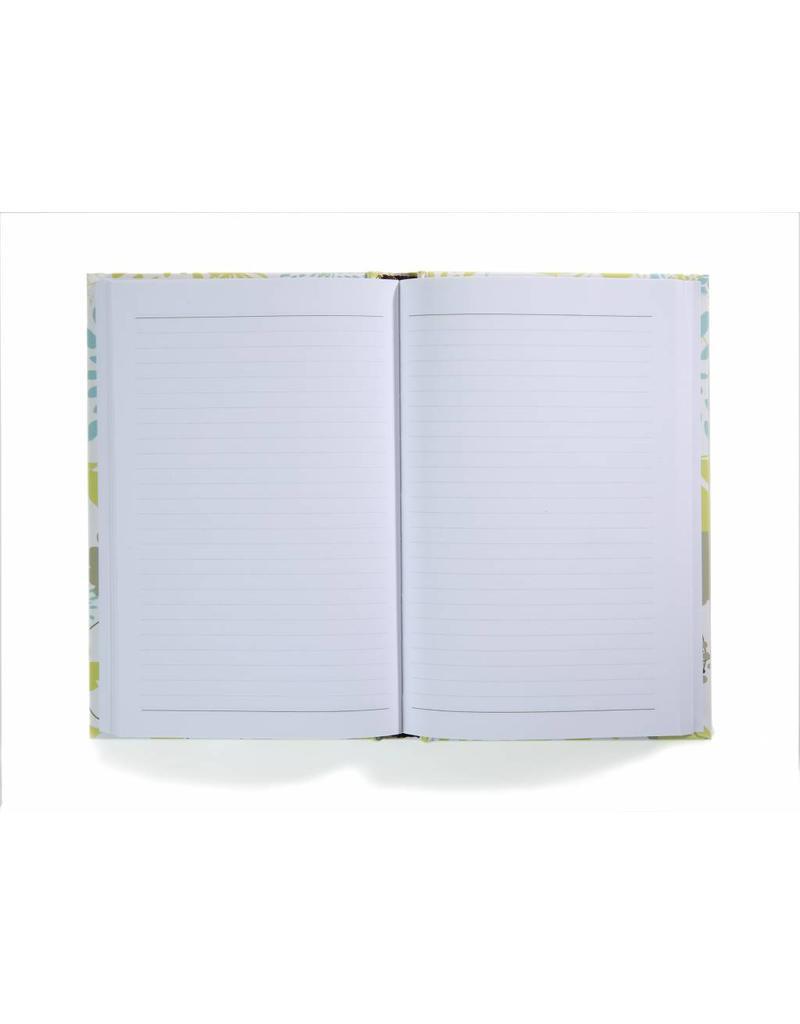 Kalpa BV434-4 11 x 18 Vario notitieboek Vario 4