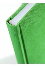 Kalpa BNPR464-7 New Praga A4 notebook Green