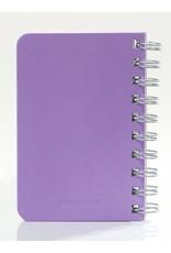 Kalpa Twins notitieboek Mini