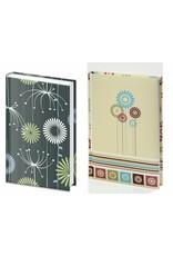 Kalpa 7116 Helma Vario - 2 notitieboekjes Design