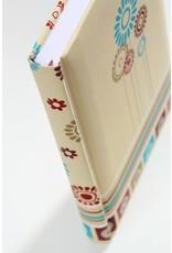 Kalpa 7117 Helma Vario - 2 notitieboekjes Design