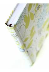 Kalpa Helma Vario - 2 stuks notitieboekjes Design