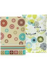 Kalpa Helma Vario - 2 notitieboekjes Design