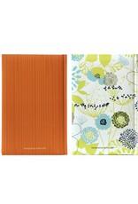 Kalpa 7118 Helma Vario - 2 notitieboekjes Design